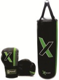 Xpeed Combo of Punching Gloves with Bag ...