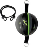 Xpeed Floor to Ceiling Ball Speed Bag (M...