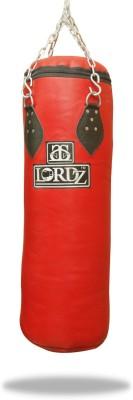 Lordz PVC MAT Leather Look 48