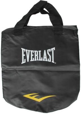 Everlast Neva Tear Shell (Unfilled) Hanging Bag