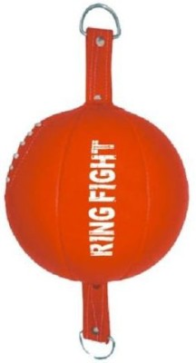 Ring Fight Puching Ball Speed Bag