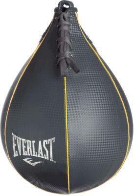 Everlast Everhide With Rubber Bladder Unfilled Speed Bag