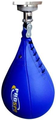 PROSPO MICRO LEATHER Speed Bag