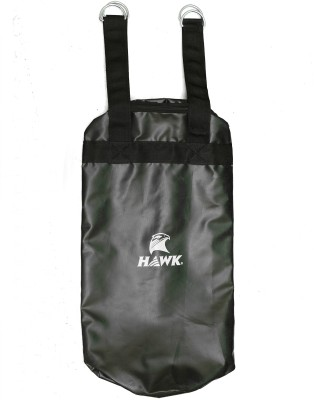 Hawk Fitness AW3009 Standing Bag