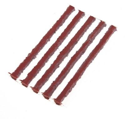 Speedwav 5 rubber strips for Tubeless Tyre Puncture Repair Kit
