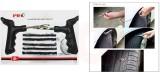 AutoStark Car Bike Tubeless Tyre Punctur...