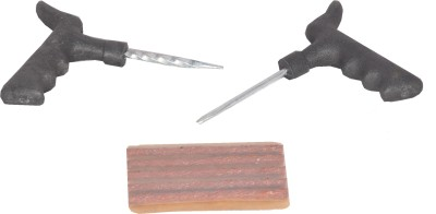 Canabee trpunkt1 Tubeless Tyre Puncture Repair Kit