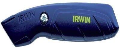 IRWIN 10504239 Flexible Putty Knife(3 cm, Pack of 2)