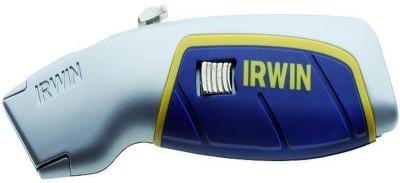 IRWIN 10504236 Stiff Putty Knife(3 cm, Pack of 2)