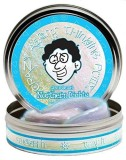 Crazy Aaron's Putty World NL020 Multicol...