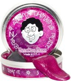 Crazy Aaron's Putty World 5516277 Pink P...