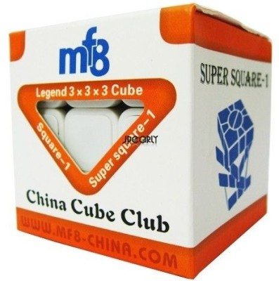 MF8 Super Square-1 Speed Cube