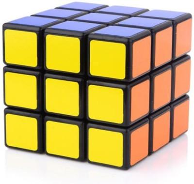 Efinito Gifts Rubik Cube