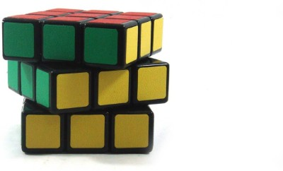 Toyzstation Shengshou 3*3*3 Speed Edition Cube