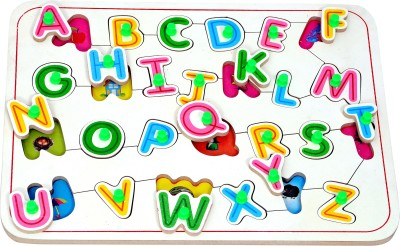 wood o plast Wood O Plast English Alphabets With Pictures