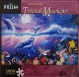 Prism Sundram Tropical Moonlight Puzzle ...