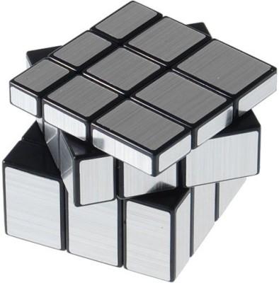 Toyzstation Mirror Magic Cube Sliver