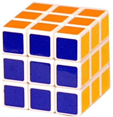 Choice Creation 3 * 3 Puzzle Cube