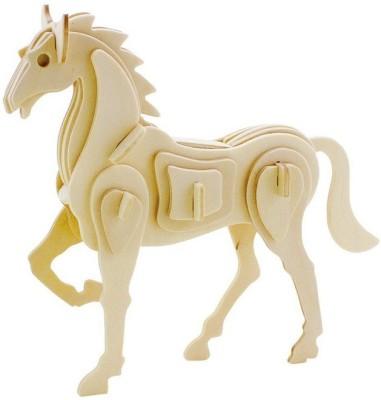 Jern Horse