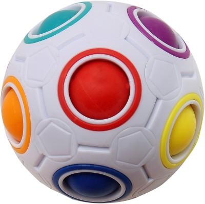Taito Kung Fu Football