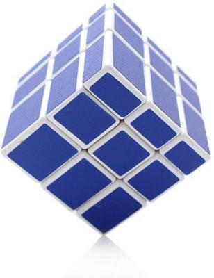 Stylezit Mirrorcube Blue