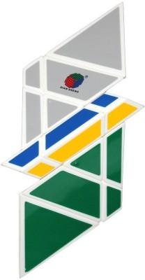 DianSheng Blade cube White