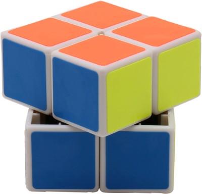 Dream Deals Magic Pyramix 2*2