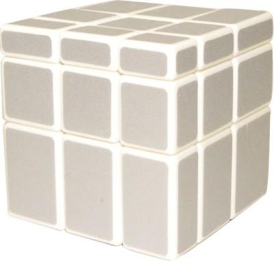 VTC Magic Cube