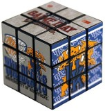Game Day Outfitters Ncaa Kentucky Wildca...