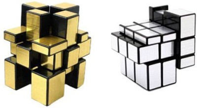 Vaibhav Combo ShengShou Mirror Cube