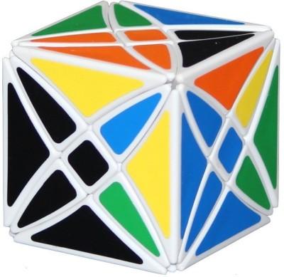 LanLan Rex Cube White