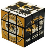 Game Day Outfitters Ncaa Missouri Tigers...
