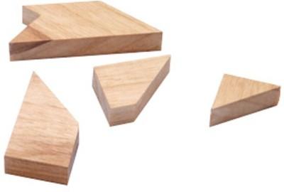 Jigyasa T Puzzle
