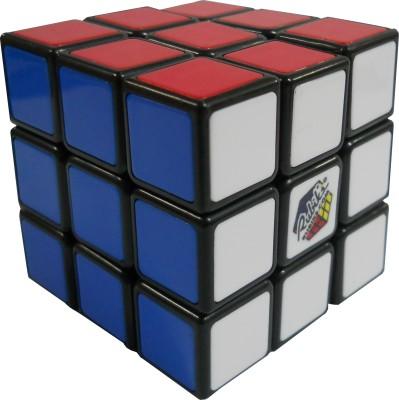Funskool Rubiks Cube 3 x 3 - Stickerless