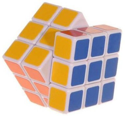 Playking Magic Cube 3x3x3 Rubic Cube