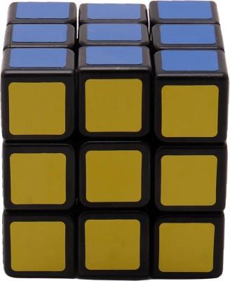 DCS Panda Smart Magic Blackie 3*3*3