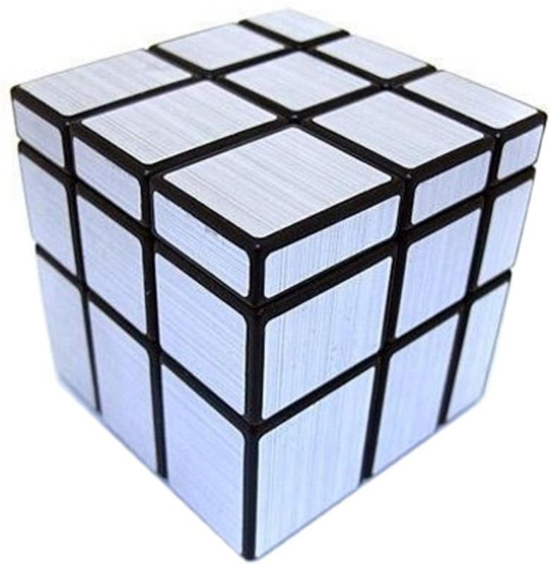 Soni Silver Puzzle(54 Pieces)