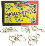 Perisphere And Trylon Games Games Metal ...