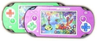 Rahul Toys Water Psp Pizzle