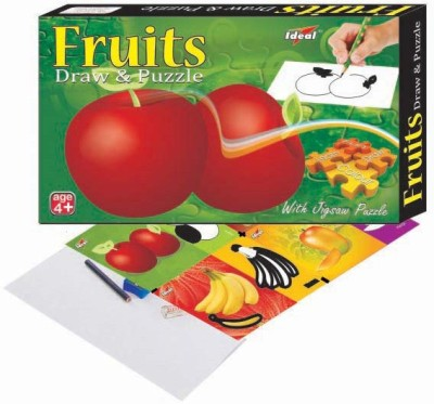 RZ World Fruit