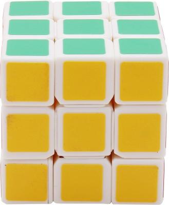 AV Shop Panda Magic Master White 3*3*3