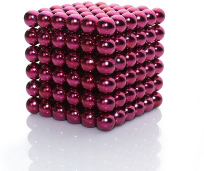 iBuckyBalls Executive Edition D 5mm 216- Pink