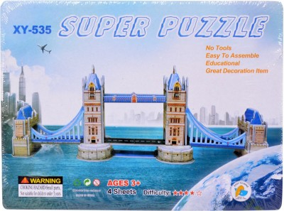 Super Puzzle The Ship part 2