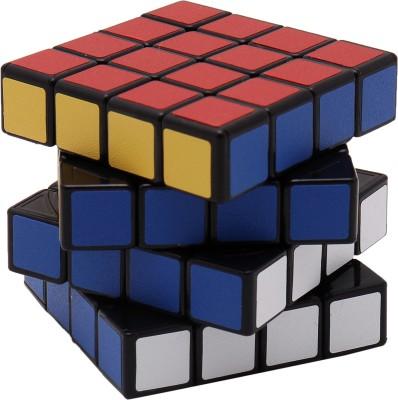 Fragonard Smart Magic 4*4*4