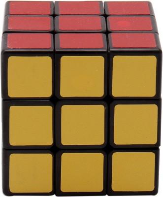 Fragonard Panda Magic 3*3*3