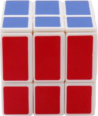 Fragonard Magic White Shiner 3*2