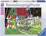 Ravensburger Buoy Doorstep Jigsaw (1000 ...