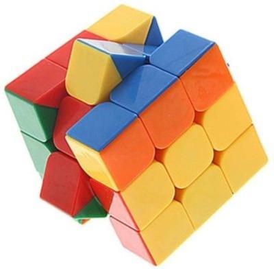 Bharat Puzzle