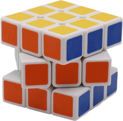 Dream Deals Smart Colorful 3*3*3