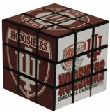 Game Day Outfitters Ncaa Illinois Fighting Illini Toy Puzzle Cube (1 Pieces)